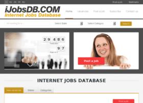 m.ijobsdb.com