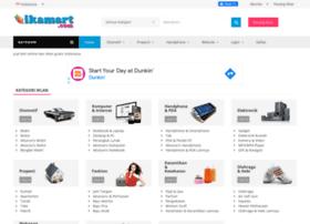 m.ikamart.com