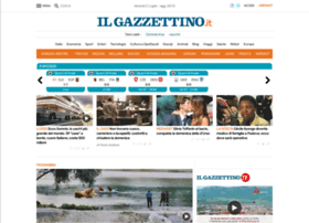 m.ilgazzettino.it
