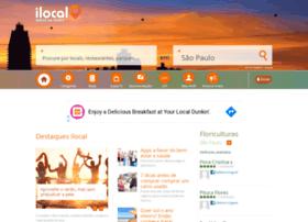 m.ilocal.com.br