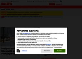 m.iltalehti.fi