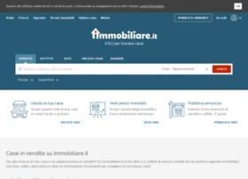 m.immobiliare.it