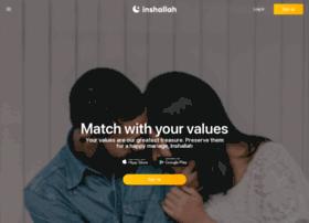 m.inchallah.com