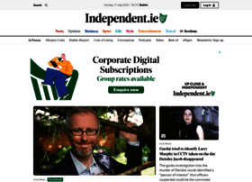 m.independent.ie