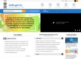 m.india.gov.in