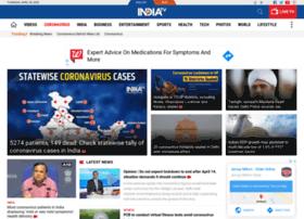 m.indiatvnews.com
