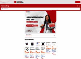 m.indotrading.com