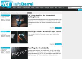 m.infobarrel.com