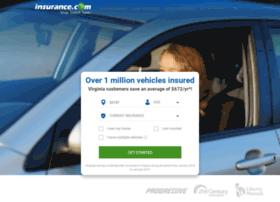 m.insurance.com