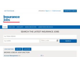 m.insurancejobs.co.uk