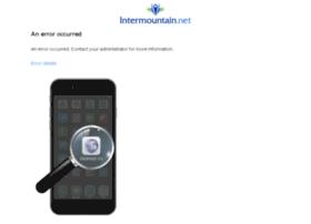m.intermountain.net