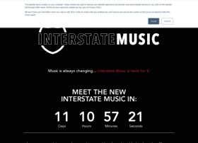 m.interstatemusic.com