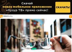 m.islam-today.ru