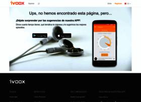 m.ivoox.com