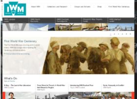 m.iwm.org.uk