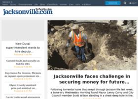 m.jacksonville.com