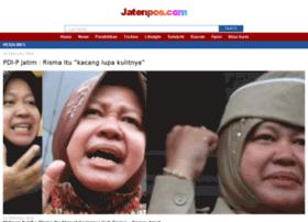 m.jatenpos.com