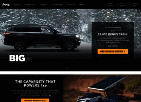 m.jeep.com