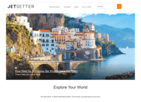 m.jetsetter.com