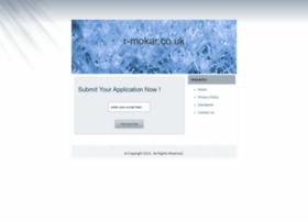 m.jiaosm.com