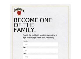 m.jimbeam.com