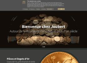 m.joubert-change.fr