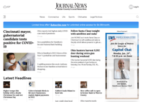 m.journal-news.com