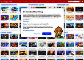 m.juegos.com