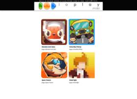 m.juegosdiarios.com