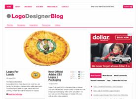 m.justcreativedesign.com