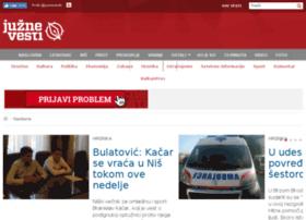 m.juznevesti.com