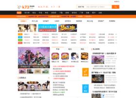 m.k73.com