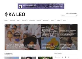 m.kaleo.org