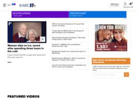 m.kare11.com