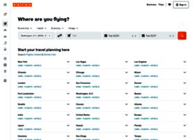 m.kayak.ru