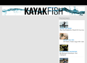 m.kayakfishmag.com