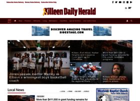 m.kdhnews.com