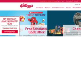 m.kelloggs.com