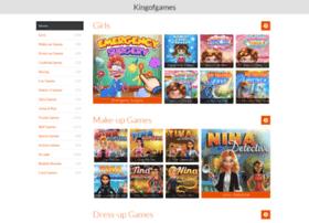 m.kingofgames.net