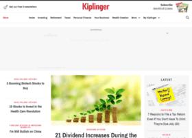 m.kiplinger.com