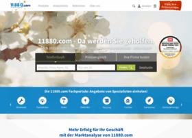 m.klicktel.de