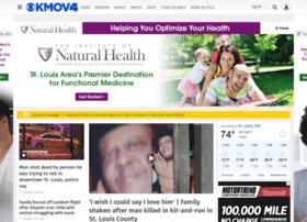 m.kmov.com