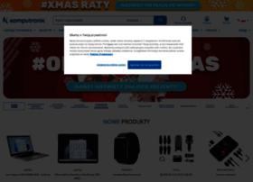 m.komputronik.pl