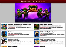 m.kongregate.com