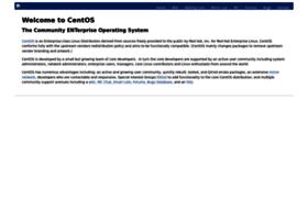 m.koran-jakarta.com