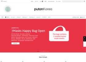 m.koreabuys.com