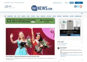 m.kpcnews.com