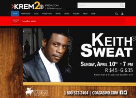 m.krem.com
