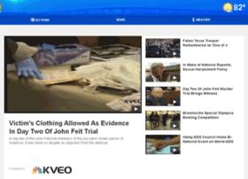 m.kveo.com