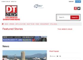 m.ladowntownnews.com